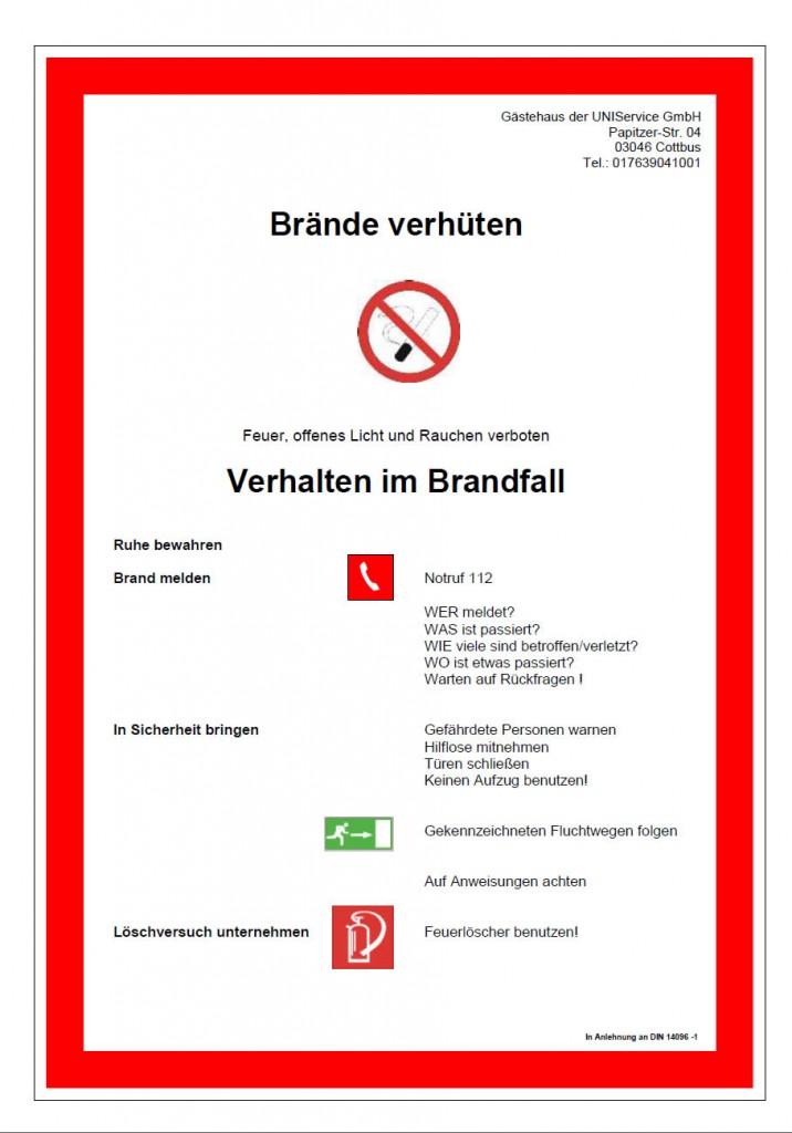 brandschutz-a